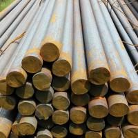 成都45#钢 碳结钢批发零售 厂价直销图片