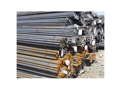 成都天钢直销3Cr2W8V材质 CrWMn材质 圆钢 碳结元钢批发