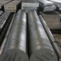 16MnCrs材质钢 14Cr17Ni2材质钢出售 天钢直销 品质保障 价格有优势图片