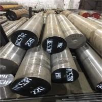 成都天钢供应34CrNIM06材质钢 批发图片