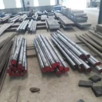 成都碳结元钢 合结圆钢 齿轮钢批发零售 品质保证 价格可详谈图片