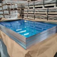 河南铝板厂1060铝板铝卷 3003防锈铝板卷